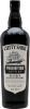Cutty Sark Prohibition Edition Blended Scotch Whisky 750 ml
