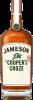 Jameson The Cooper's Croze Irish Whiskey 750 ml