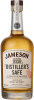 Jameson The Distiller's Safe Irish Whiskey 750 ml