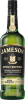 Jameson Caskmates Irish Whiskey 750 ml