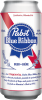 Pabst Blue Ribbon 473 ml