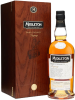 Midleton Barry Crockett Legacy Single Pot Still Irish Whiskey 750 ml