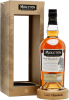 Midleton Dair Ghaelach Irish Whiskey 750 ml