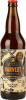 4 Mile Brewing Sweet Potato Harvest Spiced Ale 650 ml