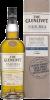 The Glenlivet Nadurra Peated Single Malt Scotch Whisky 750 ml