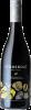 Stoneboat Pinot Noir VQA 750 ml