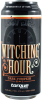 Torque Brewing Witching Hour Dark Pumpkin Ale 473 ml