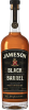 Jameson Black Barrel Irish Whiskey 750 ml