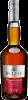 MAISON BOINAUD SAS DE LUZE COGNAC VSOP 750 ml