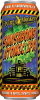 The Flying Monkeys Smashbomb Atomic IPA
