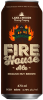 Lake of the Woods Brewing Firehouse Ale English Nut Brown 473 ml