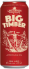 Lake of the Woods Brewing Big Timber American IPA 473 ml