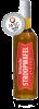 Van der Linde & Nijhof Original Dutch Waffle Syrup Liquor 750 ml