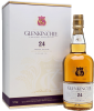 Glenkinchie 24 Year Single Malt Scotch Whisky 750 ml