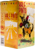 Half Pints Hop Pun IPA 4 x 341 ml