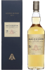 Auchroisk 25 Year Single Malt Scotch Whisky 750 ml