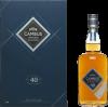 Cambus 40 Year Single Grain Single Malt Scotch Whisky 750 ml