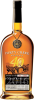 Forty Creek Founders Reserve Whisky 750 ml