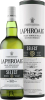 Laphroaig Select Single Malt Scotch Whisky 750 ml