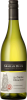 ROOIBERG WINERY THE GAME RESERVE CHARDONNAY