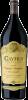 Caymus Napa Valley Cabernet Sauvignon 2014 3 Litre