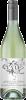 Franklin Tate Sauvignon Blanc Semillon 2016 750 ml