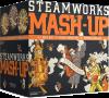 Steamworks Brewing Winter Mash-Up 12 x 330 ml