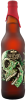 Driftwood Old Cellar Dweller Barleywine Style Ale 2017 650 ml