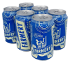 Farmery Blonde Canadian Pale Ale 6 x 355 ml