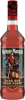 Captain Morgan Dark Rum 750 ml