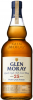 GLEN MORAY 25 YO PORT CASK SINGLE MALT SCOTCH WHISKY 750 ml