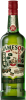 Jameson Limited Edition Bottle -2020 750 ml