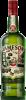 Jameson Limited Edition Bottle -2020 750 ml