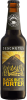 Deschutes Brewery Black Butte Porter  355 ml