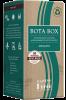 Bota Box Moscato 3 Litre