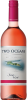 Two Oceans Shiraz Rose
