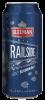 Sleeman Railside Session Ale  12 x 355 ml