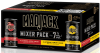 Mad Jack 7 Series Mixer Pack