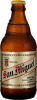 San Miguel Lager 330 ml