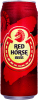 San Miguel Red Horse Strong Beer 500 ml