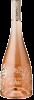 Chateau Roubine La Vie en Rose 750 ml