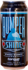 Torque Bumper Shine Winter Warmer Ale