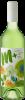 M+ Moscato Lemon & Lime 750 ml