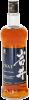 Mars Shinshu Iwai Whisky 750 ml