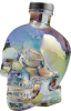 Crystal Head Aurora Vodka 750 ml