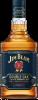 Jim Beam Double Oak Bourbon Whiskey 750 ml