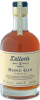 Dillons Small Batch Distillers Rose Gin Liqueur 375 ml