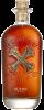 Bumbu Rum 750 ml