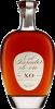 Les Bienheureux El Pasador de Oro XO Rum 700 ml