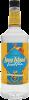 Icebox Long Island Iced Tea 1.14 Litre